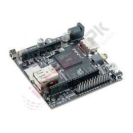 Rubix PC Shield A10 For Arudino Uno/Mega Board