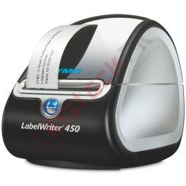 Dymo - LabelWriter® 450 1752264