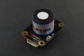 Gravity: I2C Oxygen Sensor SEN0322