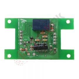 Serial to Infrared (IR) Converter for Energy Meter Callibiration