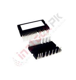 Smart Power IGBT IC FNA41560B2 (600V/15A)
