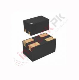 Solid State Relay G3VM-61UR(TR05) (60VAC/400mA)