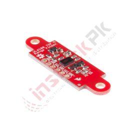 SparkFun ToF Range Finder Sensor VL6180