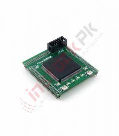 Spartan-3E Xilinx FPGA Core3S500E Board