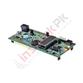 STMicroelectronics Discovery Board STM32L476VG