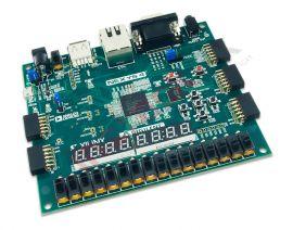 Digilent Nexys4 Xilinx DDR Artix-7 FPGA Development Board 410-292