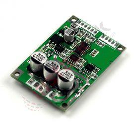 Brushless Motor Controller Driver Board 500W (DC 12V-36V) For Hall Motor
