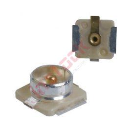 Hirose Electric - U.FL-R-SMT(10) | Hirose Electric | InStock.PK