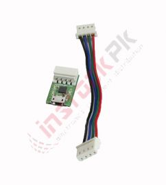 USB to Serial UART Module Kit CP2104 For ODRIOD XU4