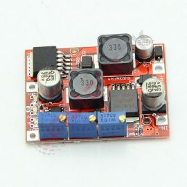 Boost Buck Voltage LM2577S LM2596S DC-DC Step Up Down Power Converter Module