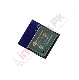 Wi-Fi Module ESP8266-WROOM-02