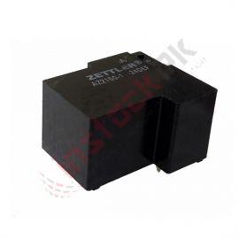 Zettler Power Relay AZ2151-1A-24DE (24V/40A)