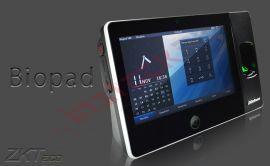 Zkteco Finger Print Scanner BioPad 100