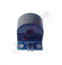 5A  Single-Phase AC Current Sensor Module