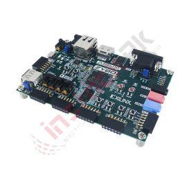 Zybo Zynq-7000 ARMFPGA SoC Trainer Board