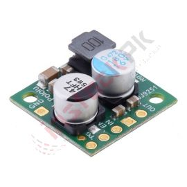 Pololu - Step-Down Voltage Regulator 7.5V, 2.4A D24V22F5 2860