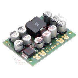 Pololu - Step-Down Voltage Regulator 9V, 15A D24V150F9 2884