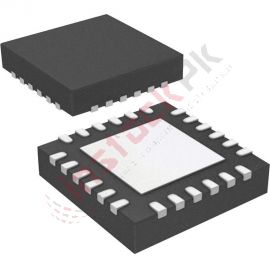 Linera Technology - Operational Amplifier OPAMP Gain Block LTC6431BIUF-20#PBF 24-QFN (Default)