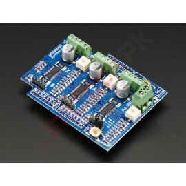 Synthetos - gShield v5 grblShield for Arduino