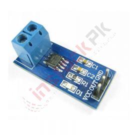 ACS712 Current Sensor Module (20A)