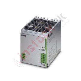 Phoenix Contact Power Supply Unit-TRIO-PS/1AC/24DC/20