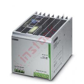 Phoenix Contact Power Supply Unit-TRIO-PS/3AC/24DC/40