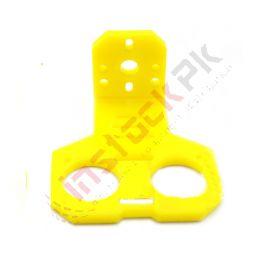 Mounting Bracket for Ultrasonic Sensor HC-SR04 (Default)