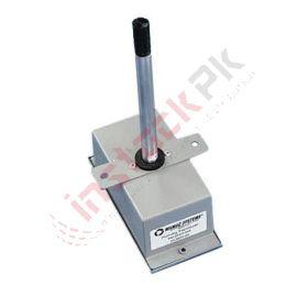 MAMAC Systems - Duct Humidity Sensor Transducer HU-224-2-MA