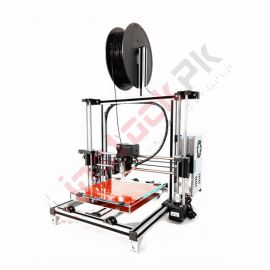 3D-Printer High Precision Prusa I3 Aluminum Kit