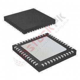 Texas Instruments - MCU Application Specific 32 Bit CC2650F128RGZT