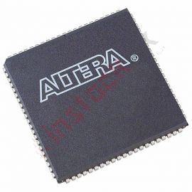 Altera - EEPROM Based Programmable Logic Device CPLD EPM7064SLC84-10