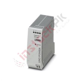 Phoenix Contact Power Supply Unit-UNO-PS/1AC/24DC/ 60W