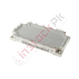 BSM50GP120 (1200V 50A)IGBT Module