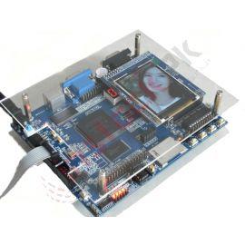 Altera Cyclone II EP2C8Q208C8N FPGA Development Board