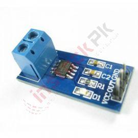 ACS712-Current Sensor Module (5A)