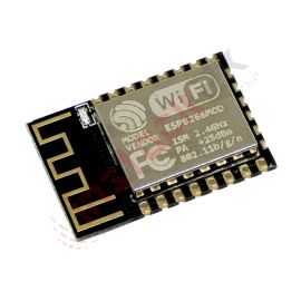 AI Thinker - ESP8266 WIFI Transceiver Module ESP-12F, 4MB