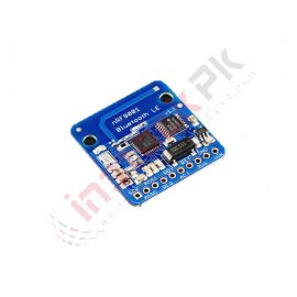 Arduino Bluetooth Breakout Board nRF8001 (V1.0BLE 4.0)