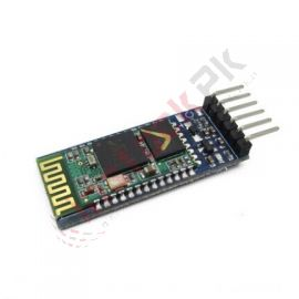 Arduino Wireless Bluetooth Module HC-05
