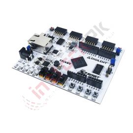 Arty Board Artix-7 FPGA Development Board for Makers and Hobbyists
