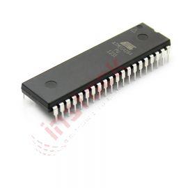 ATMEGA16A-PU Atmel 16MHz 8-bit 16KB MCU