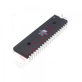 ATMEGA32A-PU Atmel 16MHz 8-bit 32KB MCU