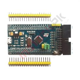 Minimum System STM32F103C8T6 Cortex-m3 Development Board