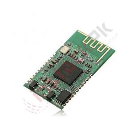 Bluetooth Stereo Audio Module OVC3860 (Model XS-3868)