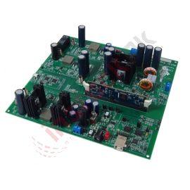 Piccolo-based Solar Explorer Development Kit TMDSSOLARPEXPKIT