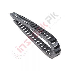 Cable Carrier - 10x15mm (1m Length)