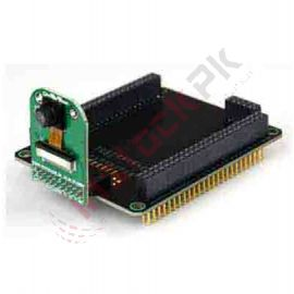 Camera Module OV2640 With Shield