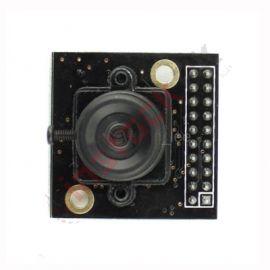CMOS Camera Module OV5642 (5MP)