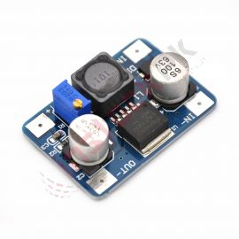 DC-DC Step Down Buck Module Lm2596HV