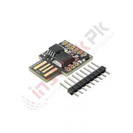Digispark kickstarter Mini USB ATTINY85 Development Board