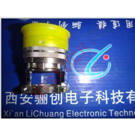 XK:  circular connector XK30K30G XK30K20G